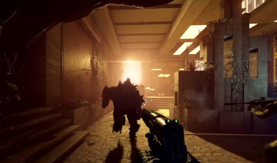Rainbow Six Extraction – Il gameplay illustrato in un video